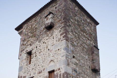 Πύργος Τσουκαλαδέλλη